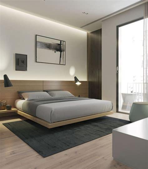 illuminare da letto oltre 25 fantastiche idee su illuminazione da letto