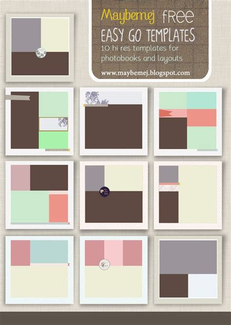 book layout photoshop 78 best images about photoshop story boards templates on