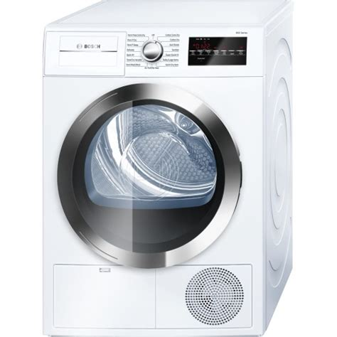 Bosch White Hair Dryer 11 best clothes dryers reviews 2018 high efficiency