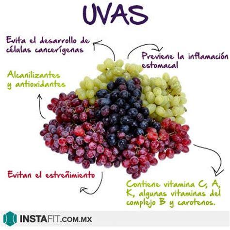 imagenes de uvas naturales beneficios uvas uvas pinterest uvas beneficios y