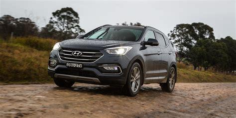 Kia Santa Fe Price Hyundai Santa Fe Highlander V Kia Sorento Platinum V Mazda