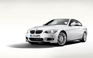 2011 bmw 328i 335i recalled for driveshaft problem