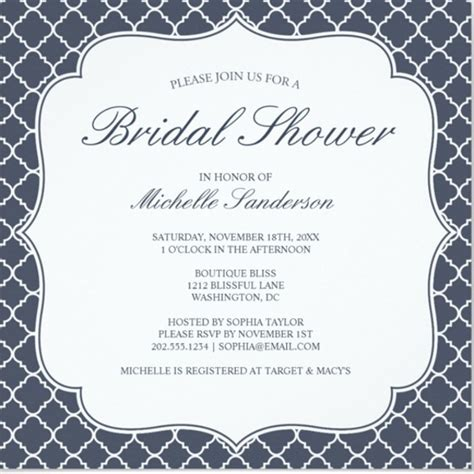 doc 612792 formal invite template formal invitation