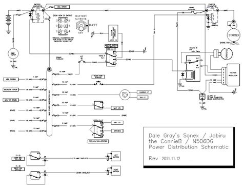 cessna 150 alternator wiring diagram cessna get free