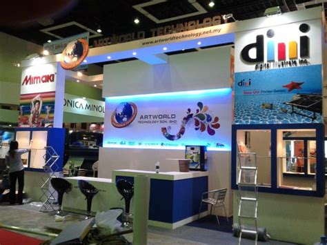 special design booth special design booths instant tradeshows and exhibitions