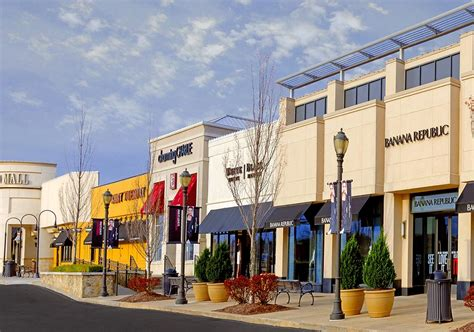 layout of battlefield mall springfield mo welcome to battlefield mall a shopping center in