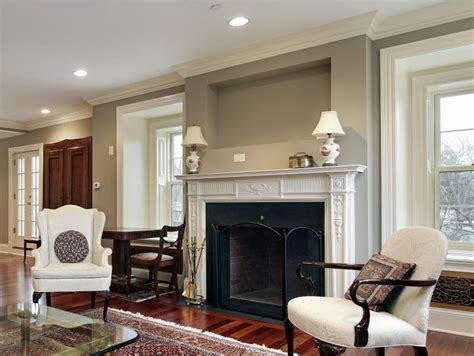 Living Room With Fireplace Plan Gorgeous Living Room Designs With Fireplaces Page 3 Of 6