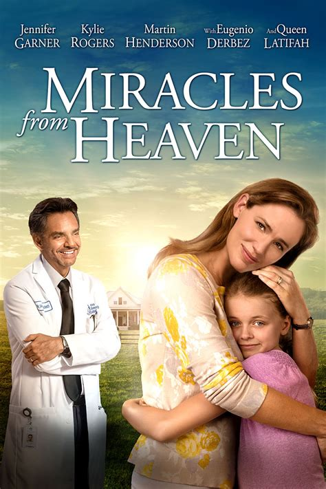 How Can I Miracle From Heaven For Free Miracles From Heaven Cineplexstore