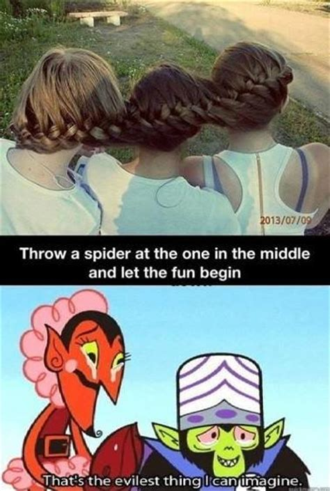 Mojo Jojo Meme - mojo jojo evil funny pictures quotes memes jokes