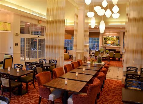 Garden Inn Williamsburg Williamsburg Va by Garden Inn Williamsburg Reviews Photos Rates