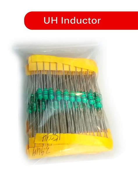 inductor price in malaysia uh inductor bundle 120 end 8 16 2018 9 15 am myt