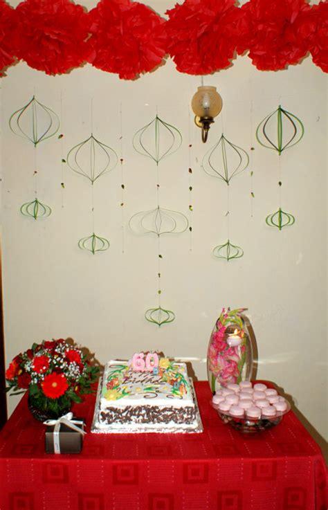 cake table decoration ideas photograph green birt