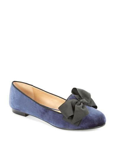 lord and shoes flats shoes flats risner velvet flats lord and