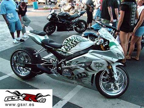 autos increibles autos y motos taringa motos tuning autos y motos taringa