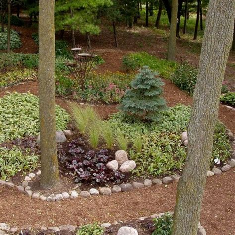 17 best ideas about no grass backyard on pinterest no