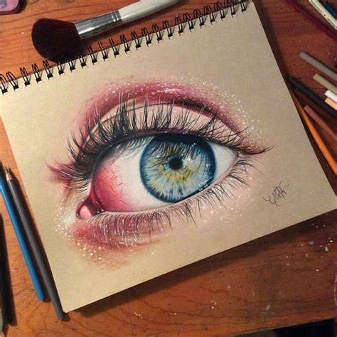 sketchbook with colored paper 1438 best images about an artistic mind on