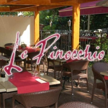 eze reviews le pinocchio eze restaurant reviews phone number