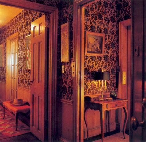 for sale greta garbo s new york apartment variety greta garbo apartment new york private entrance to the