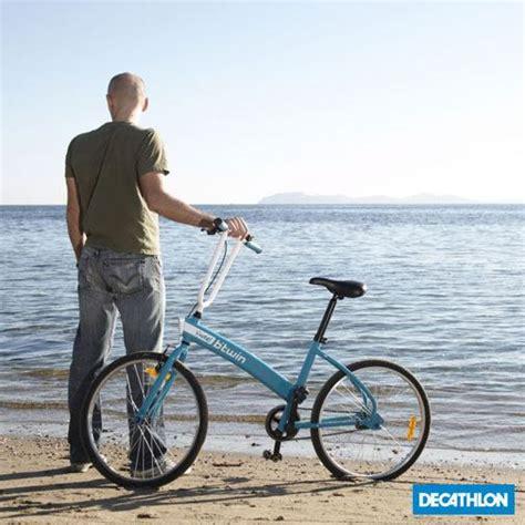 decatlon porte di roma decathlon a porta di roma la bici urbana dal alla