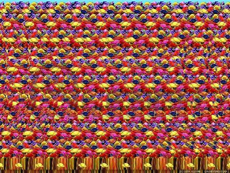 imagenes ocultas a 3d im 225 genes ocultas en 3d estereogramas aleben telecom