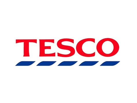 printable shopping vouchers tesco tesco vouchers all active discounts in january 2016