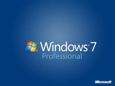 wallpaper for windows 7 professional windows 7 professional wallpaper wallpapersafari