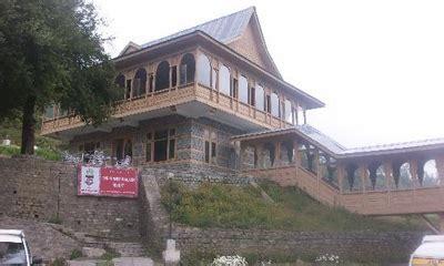 Kinner Kailash Cottage Kalpa by Kinner Kailash Cottage Kalpa 3 Hotel