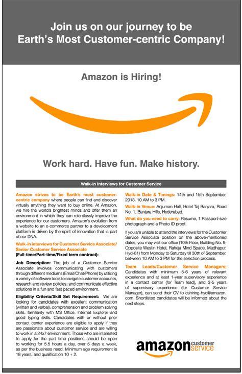 customer service resume objectives resume badak