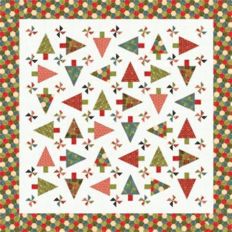 jovial moda fabrics craft ideas pinterest christmas