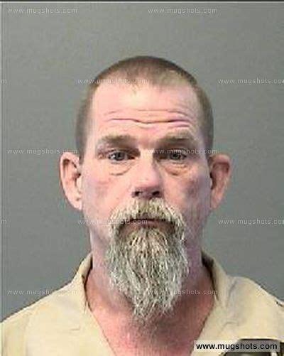 Cape May County Arrest Records L Sitkowski Mugshot L Sitkowski Arrest Cape