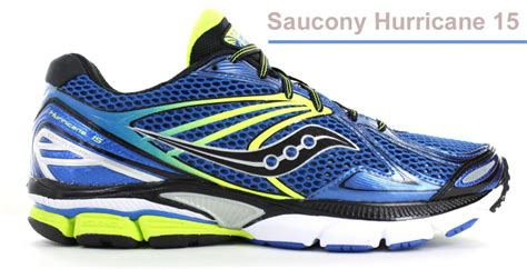 make your own running shoes best running shoes for flat design customize and