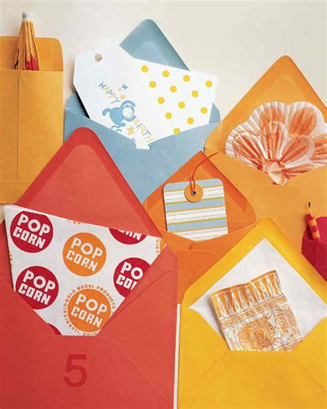 Martha Stewart Paper Crafts - paper crafts martha stewart
