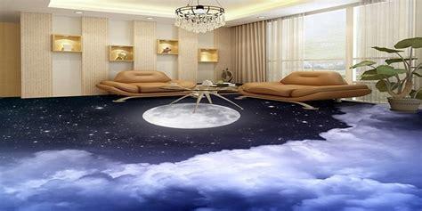 3d flooring images 3d epoxy flooring gz industrial supplies