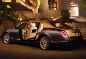 Bentley Mulsanne Weight 2017 Bentley Mulsanne Extended Wheelbase Specifications