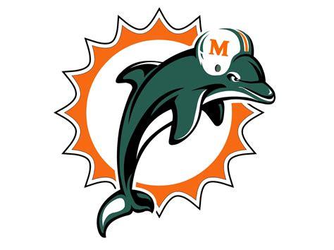 Imagenes Equipo Miami Dolphins | imagenes de escudos de equipos de futbol americano