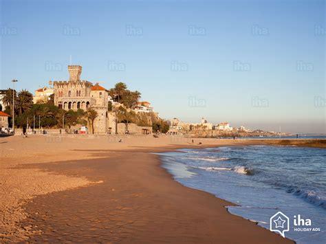 ã â å L ã â â Tage Location Bateau Lisbonne Et Vall 233 E Du Tage Pour Vos