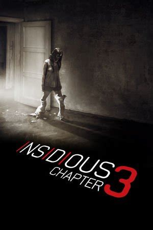 download subtitle indonesia film insidious 3 nonton insidious chapter 3 2015 film subtitle indonesia