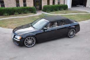 Chrysler 300 Hardtop Convertible Convertible 2012 Charger And Chrysler 300 Amcarguide