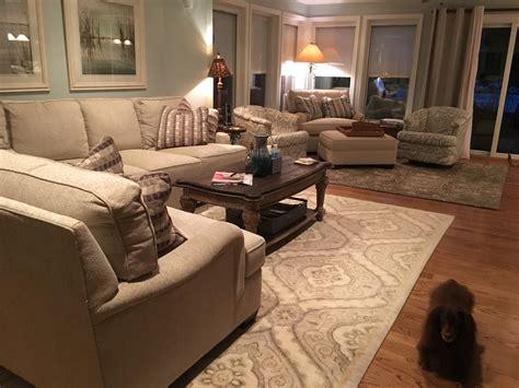 36 interior designer maryland interior design
