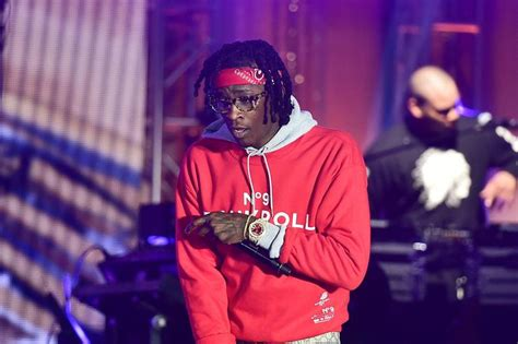 young thug problem lyrics young thug playin with it ft problem child
