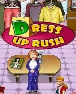 download full version dress up games dress up rush pc game download free full version