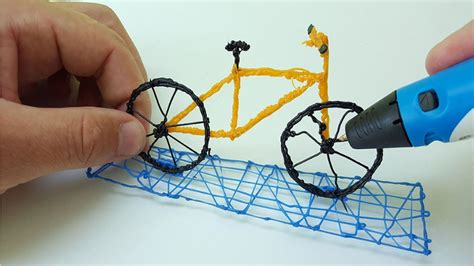 3d printing pen how to drawing 3d drawing in air 3d