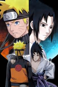 naruto shippuden iphone wallpaper hd collections