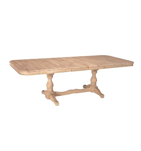 96 Inch Dining Table 96 Inch Butterfly Dining Tables Wood You Furniture Jacksonville Fl