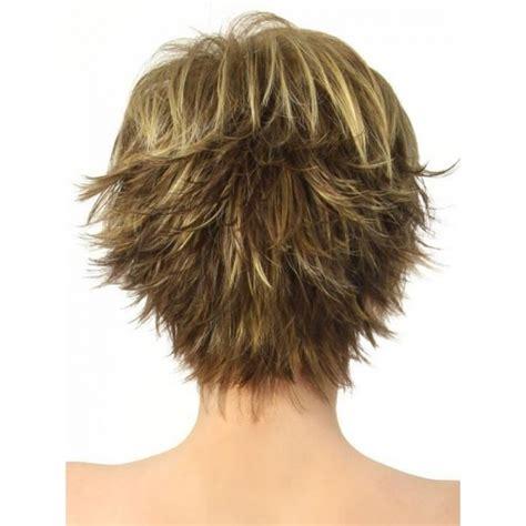 raquel welch fascination wig fascination by raquel welch wigbeauty