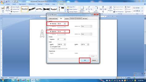 memberi nomor halaman pada file pdf cara menyimpan font yang telah di