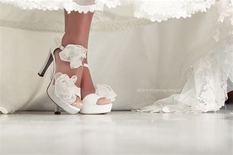 Handmade Wedding Shoes - js handmade wedding shoes collection 2012 by pinkfishgr on