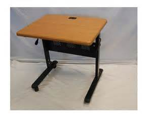 mobile laptop table benefits