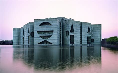 paul goldberger writes on the mysticism of louis kahn