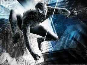 imgenes de portaretratos hombre araa en fomi imagenes del hombre ara 241 a negro imagui